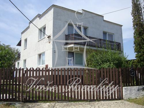 VAŠE REALITY Košice - byty Košice - Reality Košice 151327cb5bc